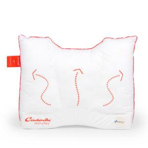 Cinderella Orthoflex hoofdkussen soft