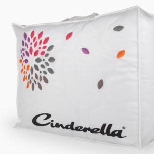 Cinderella tas